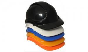 Helmets-500x300px-a