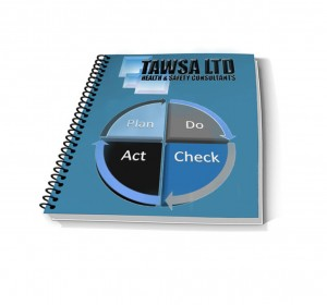 Manual-2-Tawsa-a