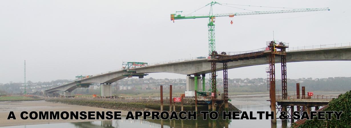 taw-bridge-1-W1