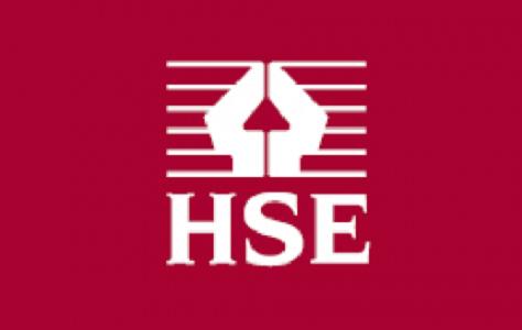 hse_logo-21